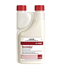 BASF Introduces Termidor 1L