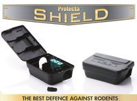 Bell Labs Launches New Protecta Shield Bait Station
