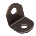 angle-bracket-stainless-copy
