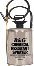b-g-2scr-chemical-sprayer