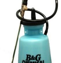 b-g-blue-chemical-sprayer