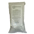 earthcare-odour-bag