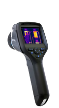 flir-e50bx-thermal-camera-copy