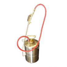 gold-sprayer-5l-for-website