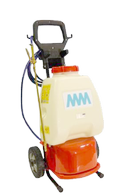 mm-trolley-20l-12v-copy