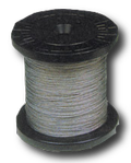 nylon-coated-wire-large