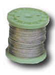 nylon-coated-wire-small