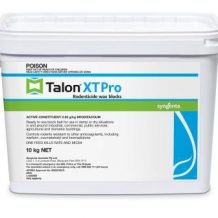 talon-xt-pro_bittering-agent_new-label
