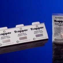 trapper-monitor-roach-attractant