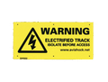 avishock-warning-plate-copy