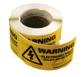 avishock-warning-stickers-copy