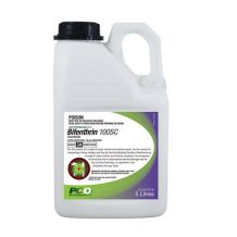 pco-bifenthrin-100-low-odour-5l-lr-copy