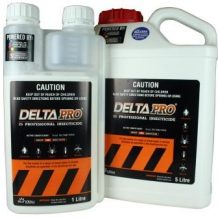 deltapro-25-sc-1l-and-5l_sundew