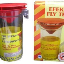 efekto-fly-trap