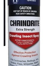 packshot-chaindrite-es