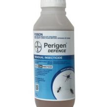 perigen-defence-1l_straight_rgb
