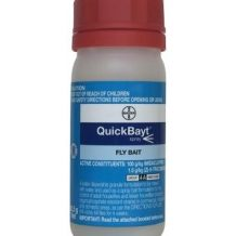quickbayt-62-5g-straight_rgb