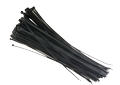 cable-ties-copy1