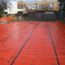 kordon-termite-barrier-full-underslab_05
