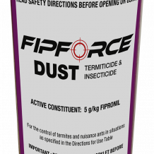fipforce-dust