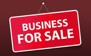 One Shot Pest Business for Sale