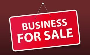 NT Business for Sale
