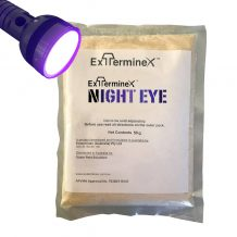 night-eye-fluro-bait