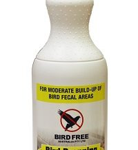 bird-free_bird-dropping-cleaner_1l-spray_small