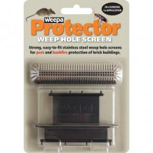 setheight430-protector-pack-small