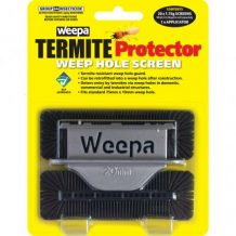 setheight430-termite-protector-pack