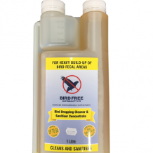 bird-free-sanitiser-smaller