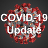 COVID-19  - An Update on Our Service to You