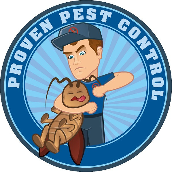 Qualified Pest Technician Wanted
